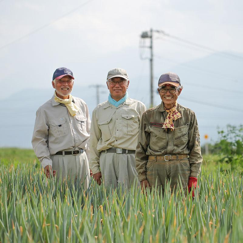 農事組合法人ファームひばり